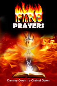 fire-prayers-cover