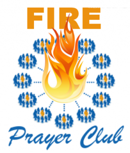 prayer-club2