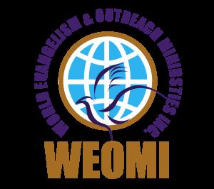 weomi logo web